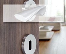 Door Handle Sets, Pull Handles, Window Handles
